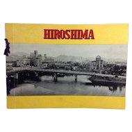 Hiroshima:  Shogo Nagaoka