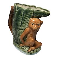 Fun Monkey Pitcher