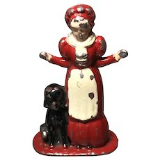 Old Mother Hubbard / Tommy Toy