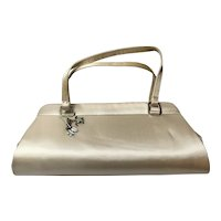 La Regale Evening Purse