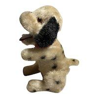Walt Disney Productions / Line Mar  / Lucky Pup