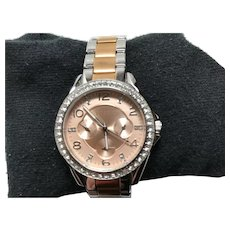 Fossil Riley Women's Watch