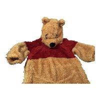 Disney - Winnie the Pooh Costume