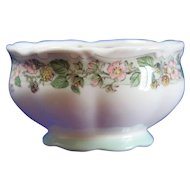 Royal Doulton Brambly Hedge Tea Service Sugar Bowl