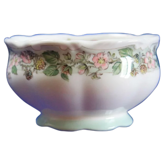 Royal Doulton Brambly Hedge Tea Service Sugar Bowl