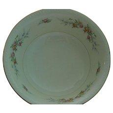 Homer Laughlin Large Bowl