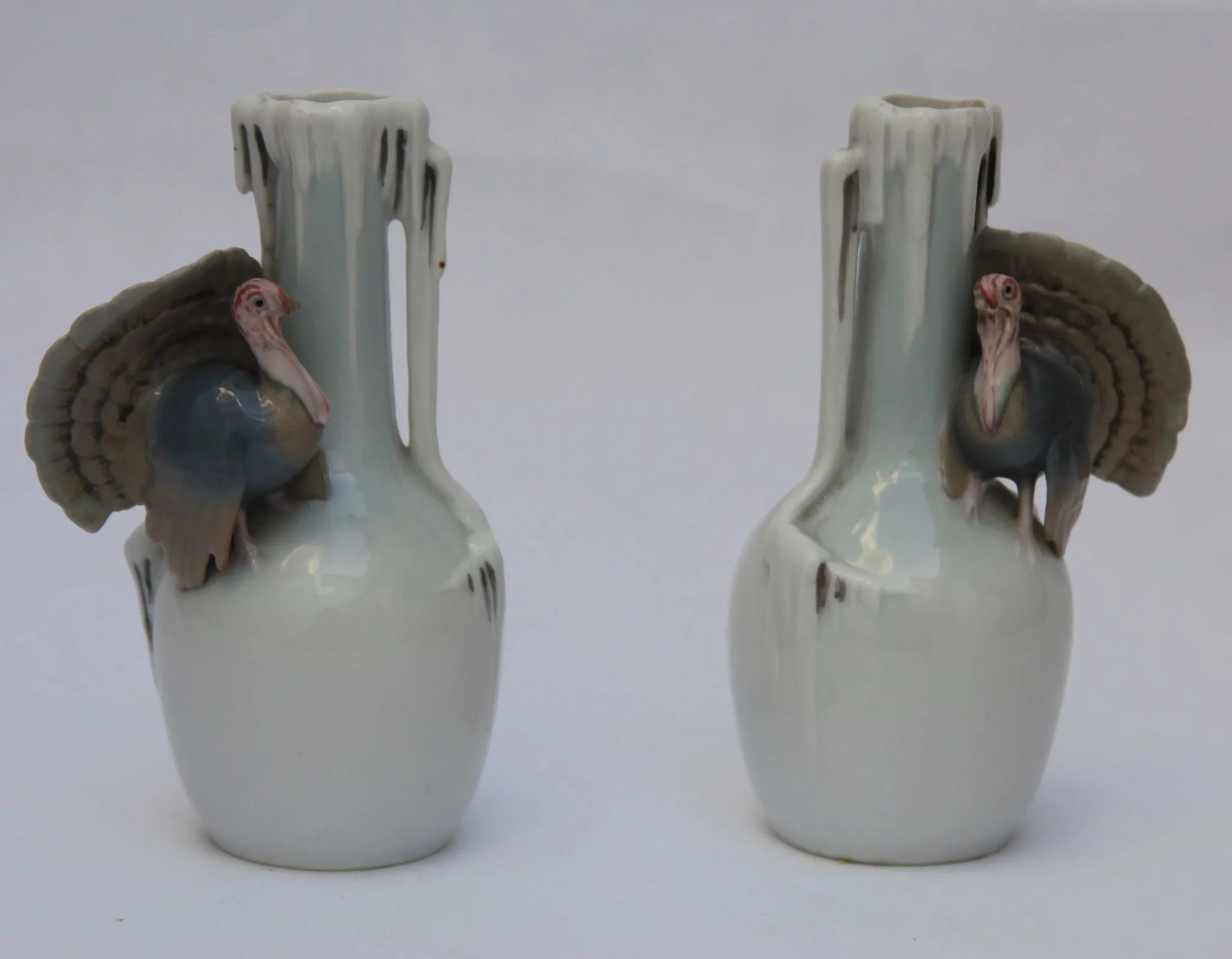 Set of 2 fine art nouveau vases by metzler ortloff in turkey click to expand reviewsmspy