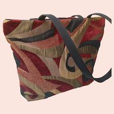 Danny K Work Of Art Tote Bag Made In USA