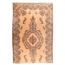Antique Persian Kerman