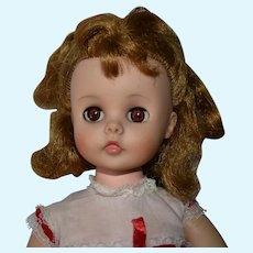 Marybel, 15 Inch Kelly  Alexander Doll, 1957