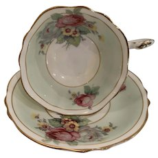 Paragon Porcelain & Pottery | Ruby Lane