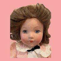 Minty Original Effanbee Ann Shirley