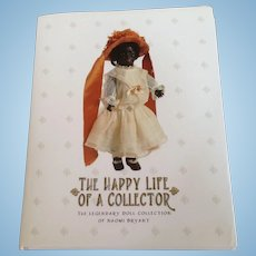 """Theriaults """" The happy life of a Collector"""", auction catalog"""
