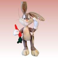 Mint Steiff Bugs Bunny