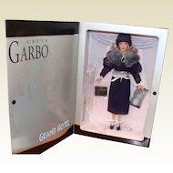 Madame Alexander Greta Garbo Doll Grand Hotel in Original Box