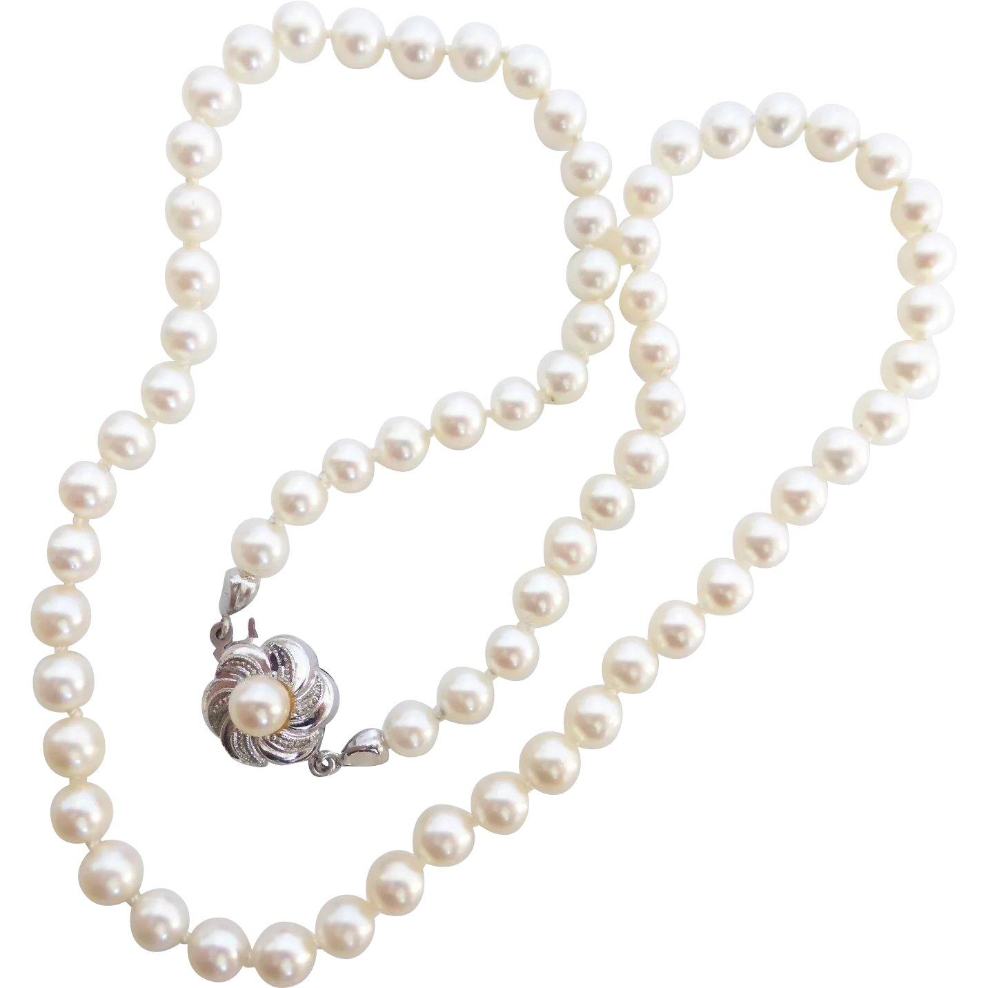 jewelry product mikimoto necklace fine broome pendant pearl pav