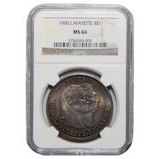 1921 Anacs XF45 Alabama Half Dollar