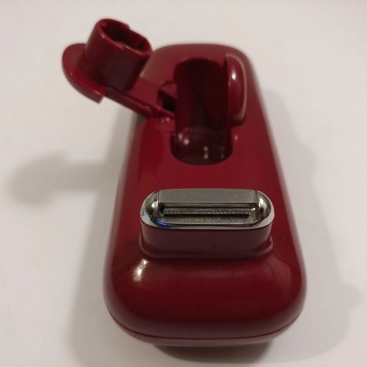 Eldon Office Products Tape Dispenser