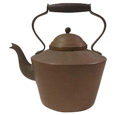 Tagus Tea Kettle