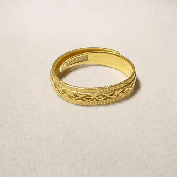 price right engagement the gold blog en finding rings ring prices