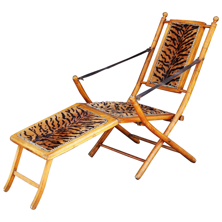 Brilliant French Folding Chaise Lounge Chair Caraccident5 Cool Chair Designs And Ideas Caraccident5Info