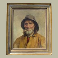 Jacques MADYOL (1871-1950) Belgian School