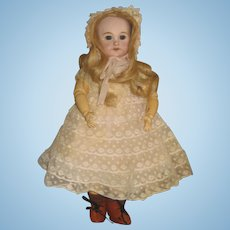 Pretty DEP Doll.size 4 15 inch