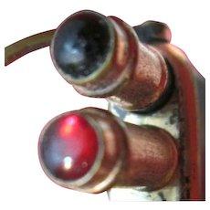 Rare Châtelaine's Mechanical Pencil Set & Case
