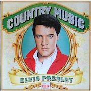 Elvis Presley vinyl album on Time Life, limited edition, excellent condition