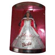 Special Edition Barbie 2001
