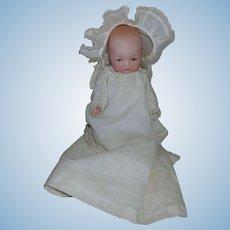Sweet 9 Inch 341 Armand Marseilles Dream Baby