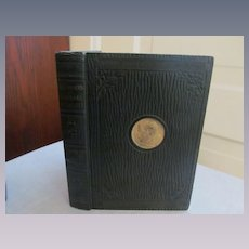 1926 American Problems, The Works of Theodore Roosevelt National Edition, Volume XVI, Scribner's Sons