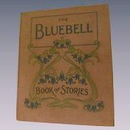 The Bluebell Book of Stories, McLoughlin