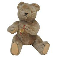 "10"" Hermann Original Teddy-Darling"