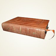 """My American Journey"" By Colin L. Powell/ Joseph E. Perisco- 1995 First Edition"