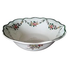 Royal Doulton Bowl