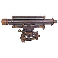 Vintage Scientific Instruments   Ruby Lane