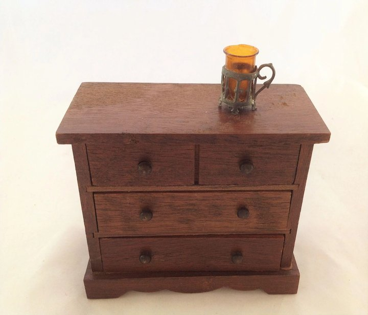 of lodge rustic craft drawers drawer stacked alder b five chest barnwood