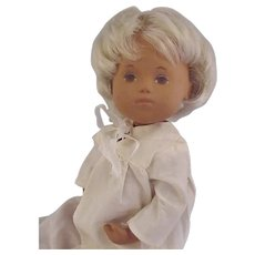 Sasha Baby ~ Little Angel ~ all Original