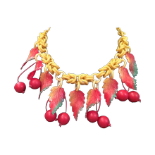 Celluloid  Vintage Jewelry