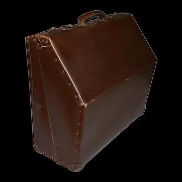 Dutch Leather Case