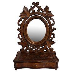 Hunt Mirror