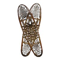 Canadian GV Snowshoes