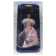 Enchanted Evening Barbie MIB