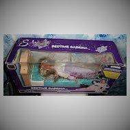 Sabrina The Teenage Witch 'Bedtime Sabrina'