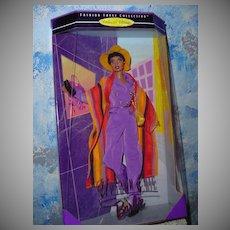 NRFB 1998 Uptown Chic Barbie - Mint!