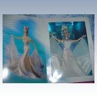 NRFB Starlight Dancer Barbie *Mint!