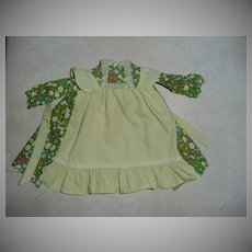 Knickerbocker  Holly Hobbie - Amy - Dress
