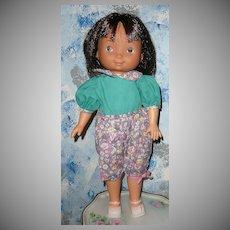 'My  Friend Jenny'  Doll #212  by Fisher-Price