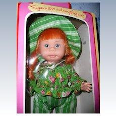 "'Sweet-ee' 14""  Eugene Doll *MINT!"